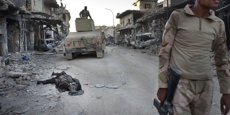 1016_PER02_Iraq_01