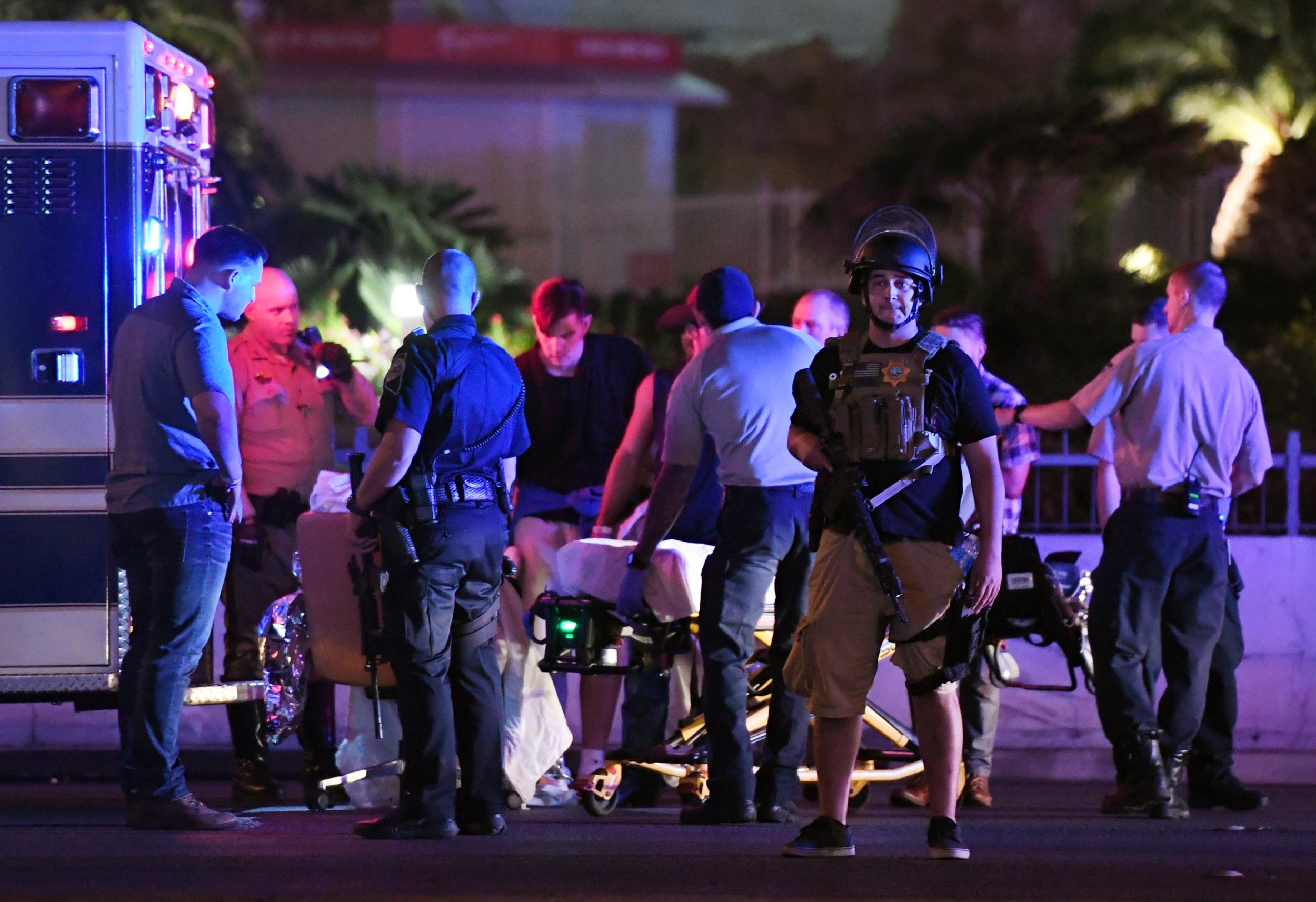 10_02_stephenpaddock_Neighbors_LasVegasShooting
