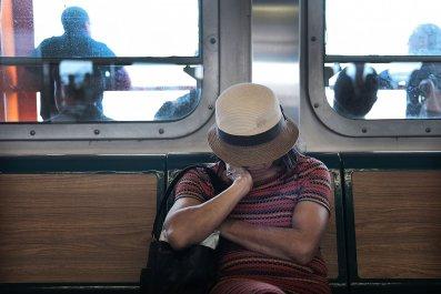 10_02_sleepingman