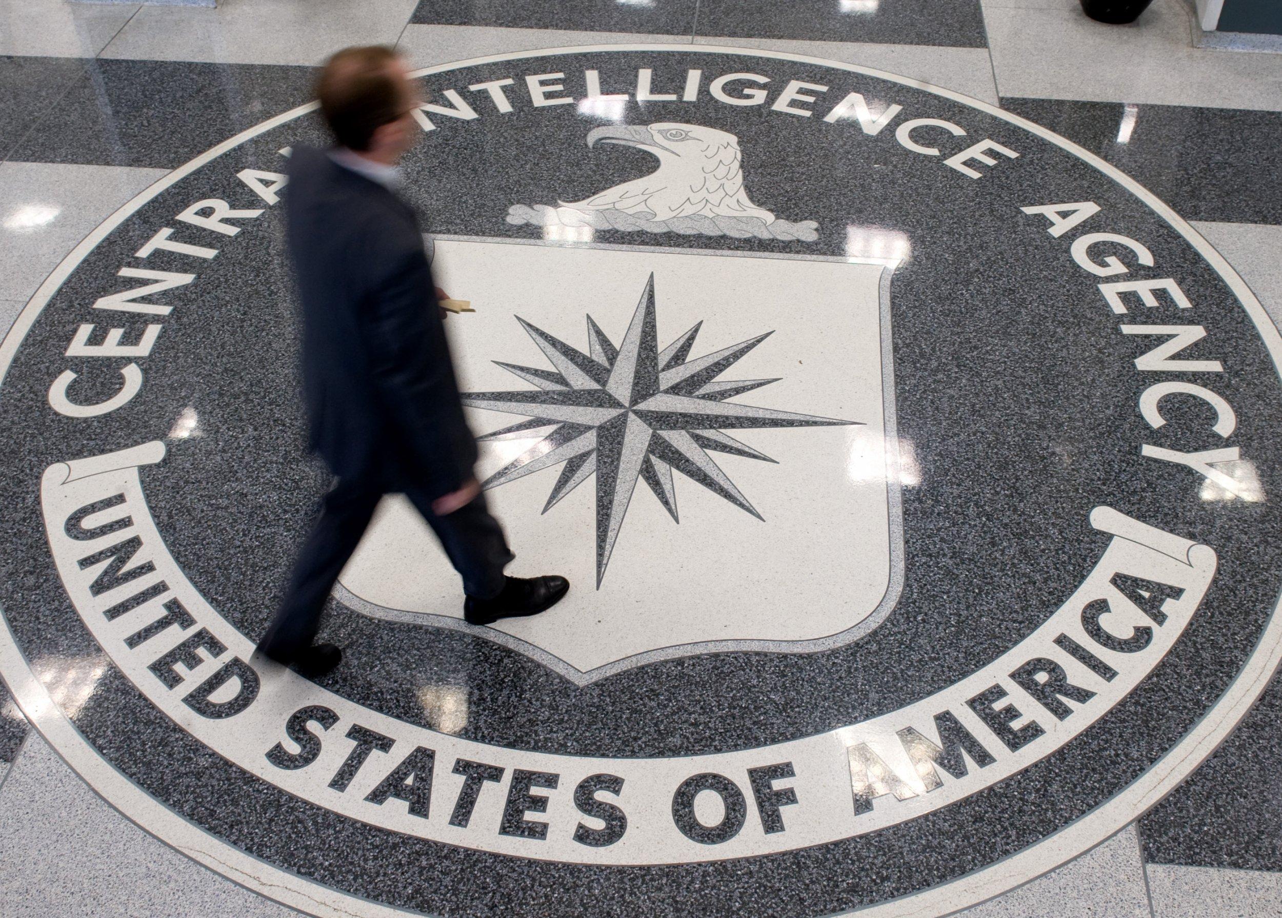 10_02_CIA_Russia
