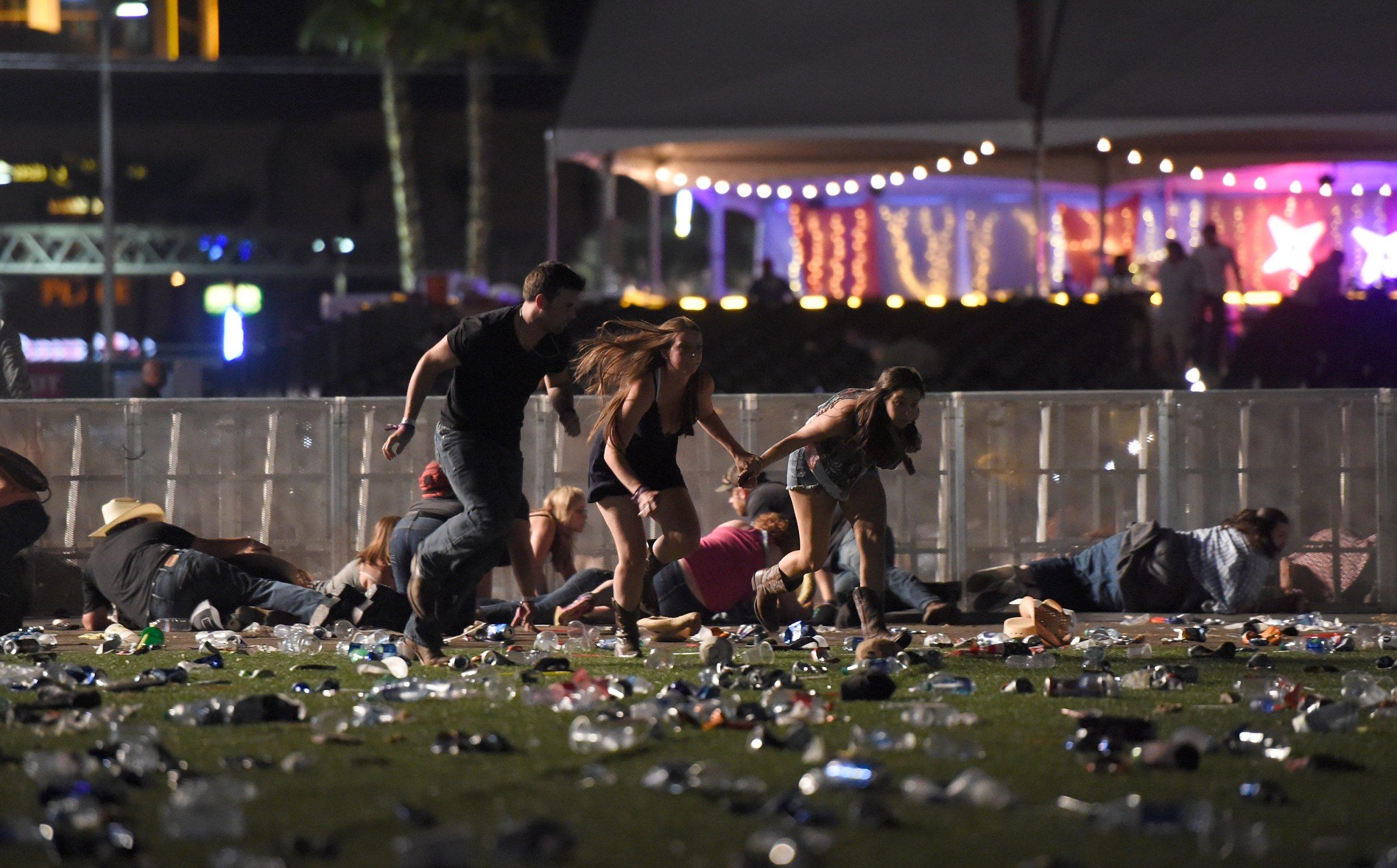 Las_Vegas_Shooting