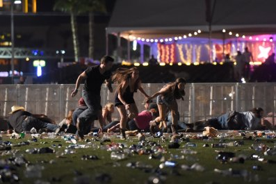 Las_Vegas_Shooting