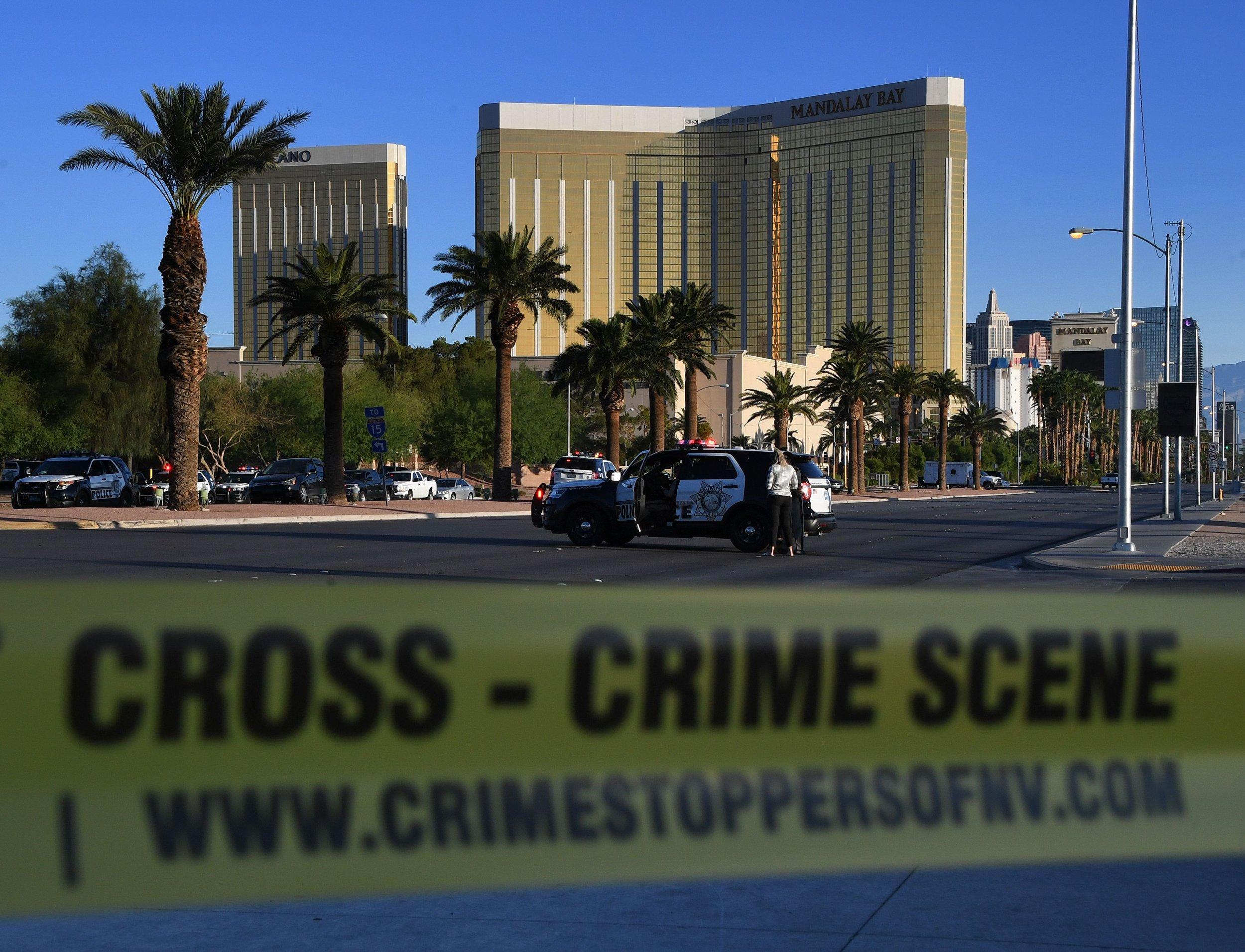 1002_Las Vegas_Hotel