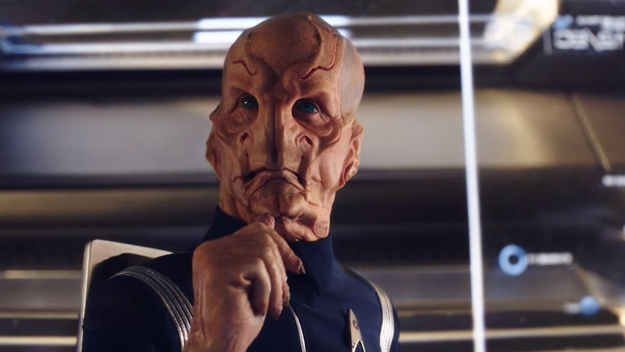 saru_star_trek_discovery_doug_jones