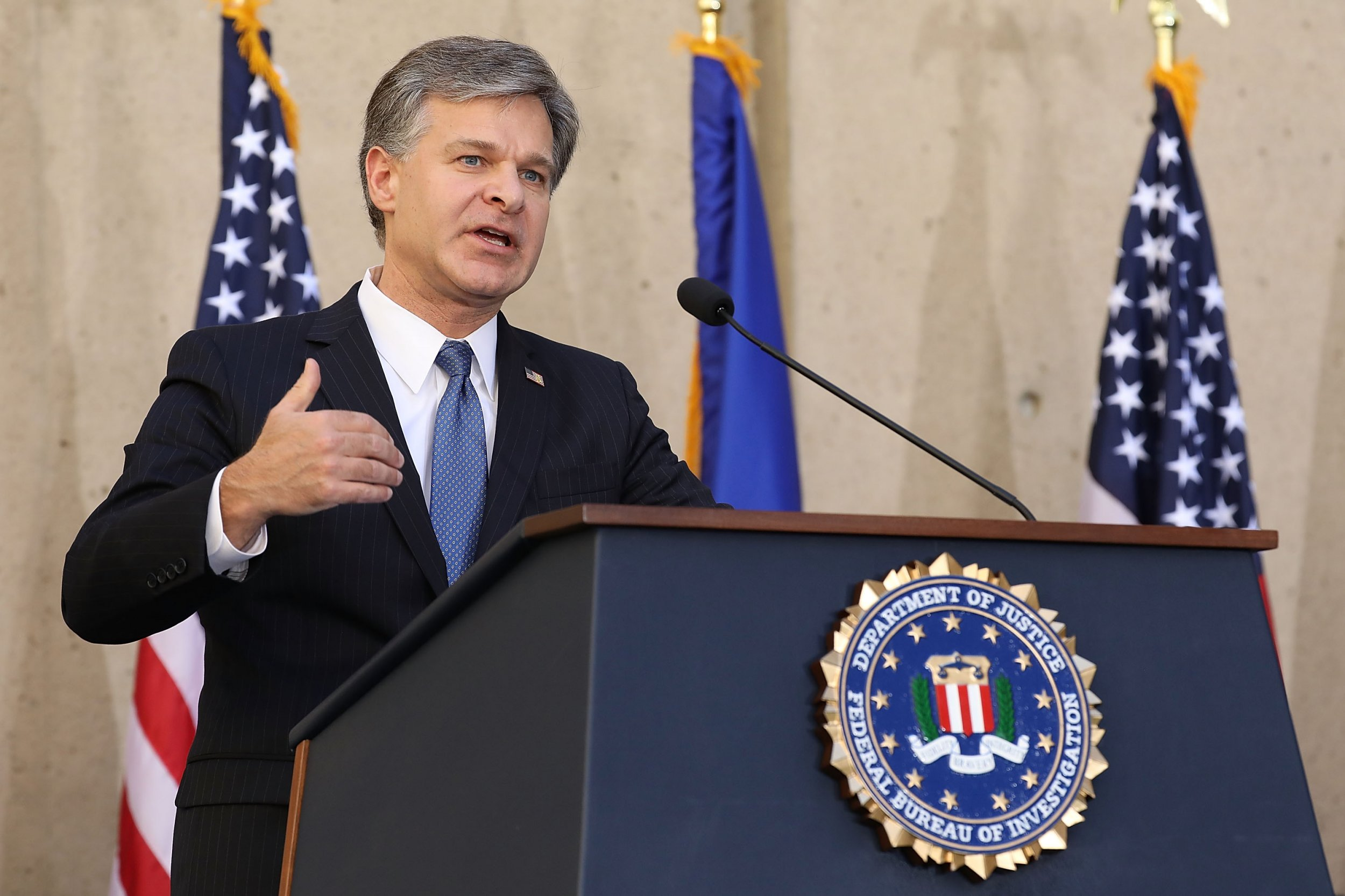 10_02_Christopher_Wray_FBI