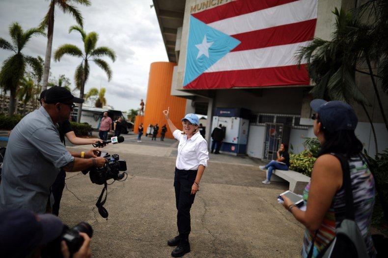 10_03_PuertoRico
