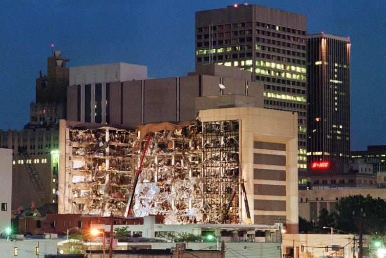 1003_Oklahoma_bombing
