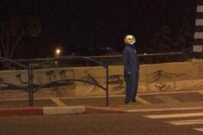 03_10_Israel_Clowns
