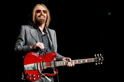 10_03_Tom_Petty_Flag