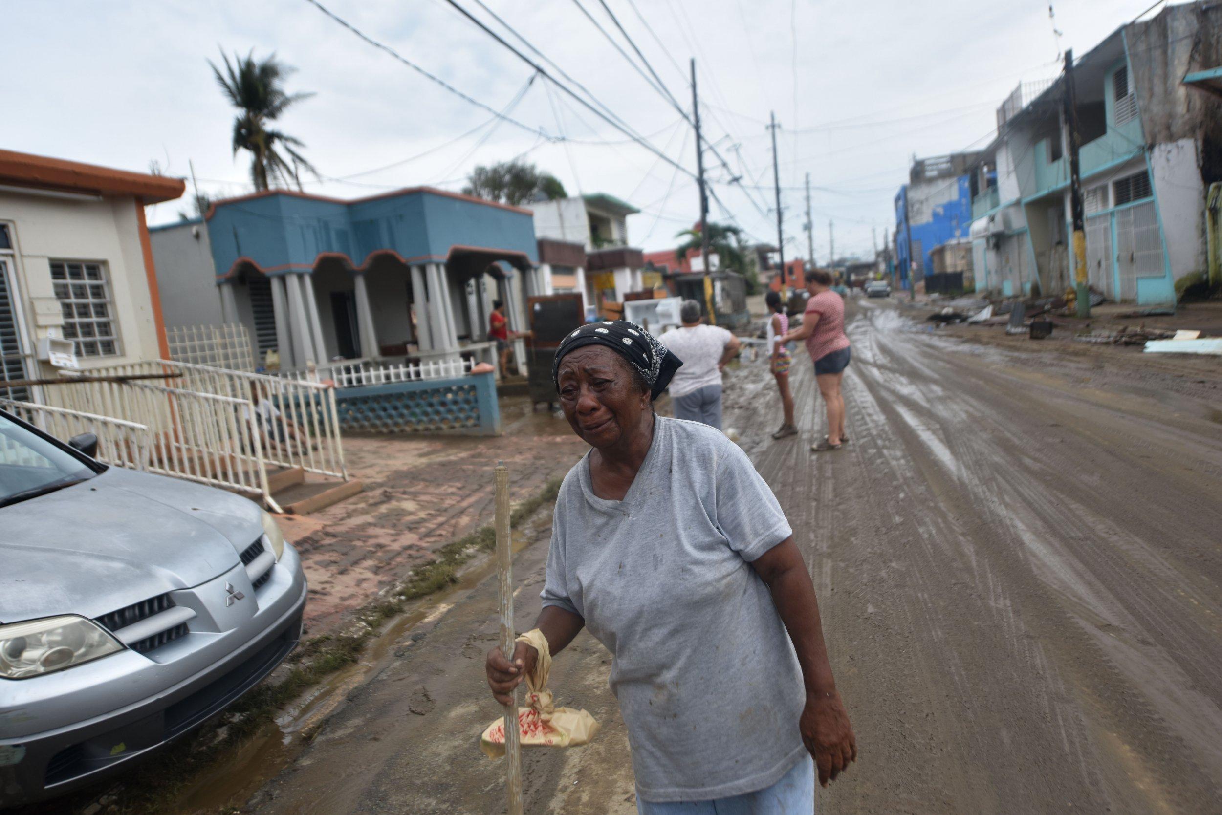 1003_Oxfam_Puerto_Rico