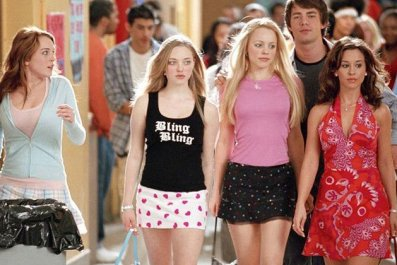 10-3-mean-girls