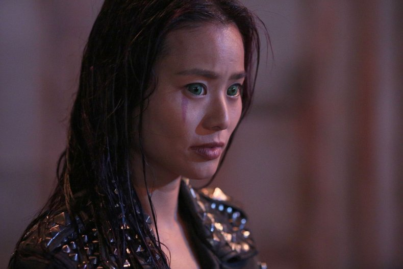the-gifted-blink-jamie-chung
