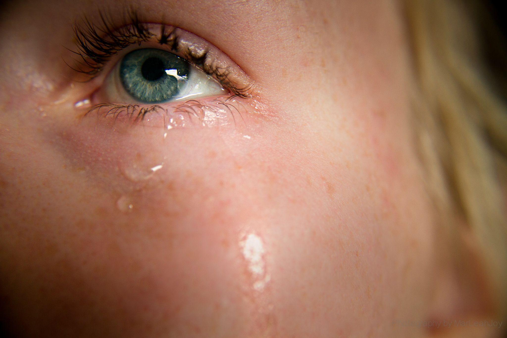Crying_Tears