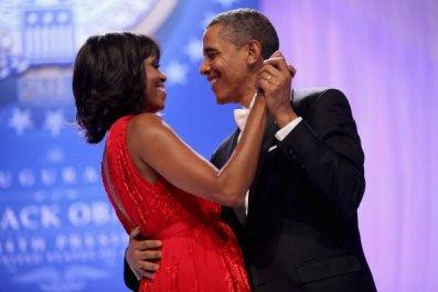 10_03_Barack_Michelle_Obama