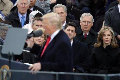 1003_Trump_Republican_Optimism
