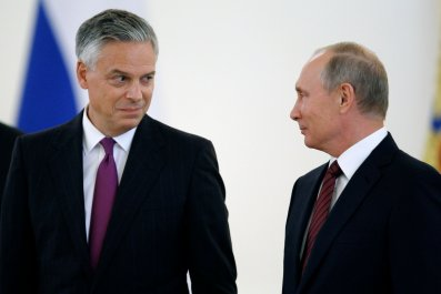 03_10_Jon_Huntsman_Vladimir_Putin_Russian_Ambassador