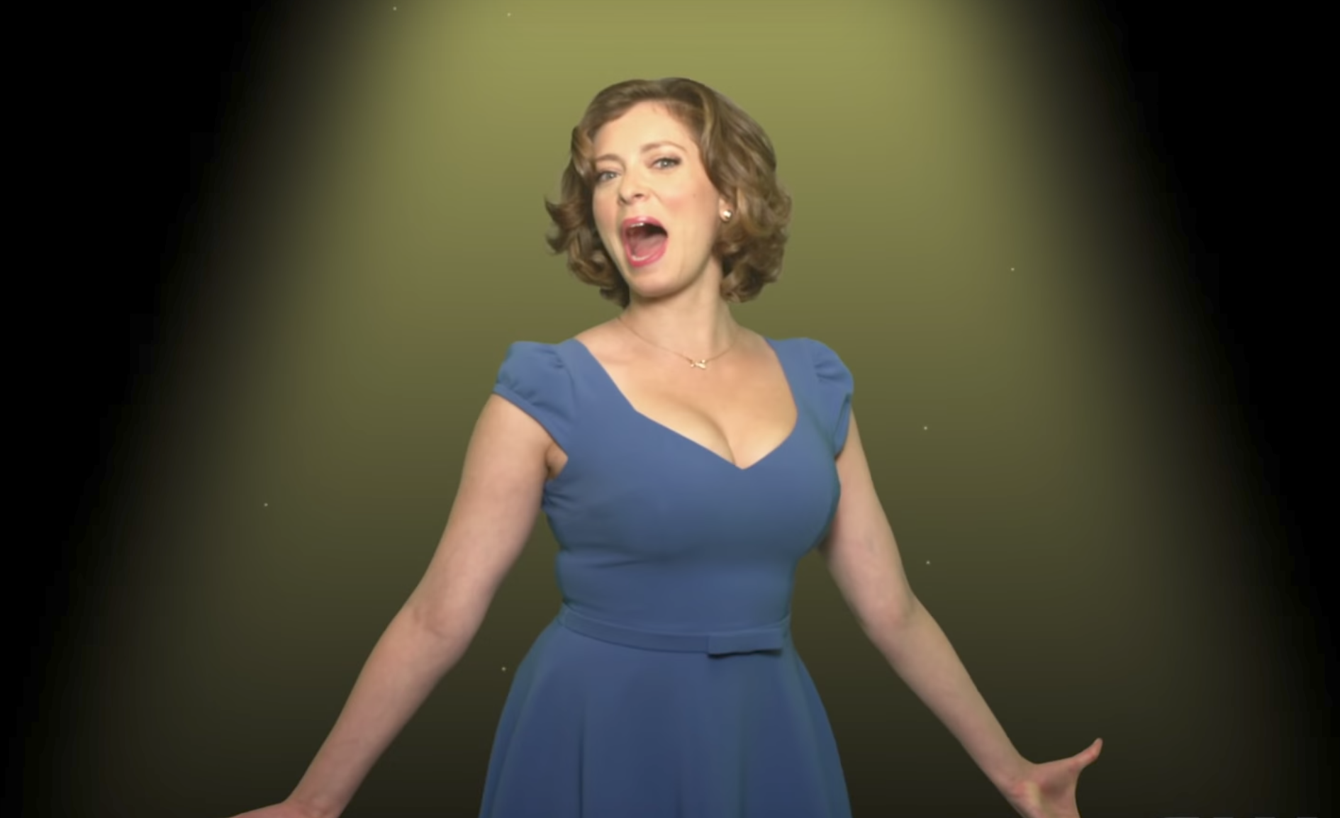 Everything Rachel Bloom of Crazy Ex-Girlfriend Cant