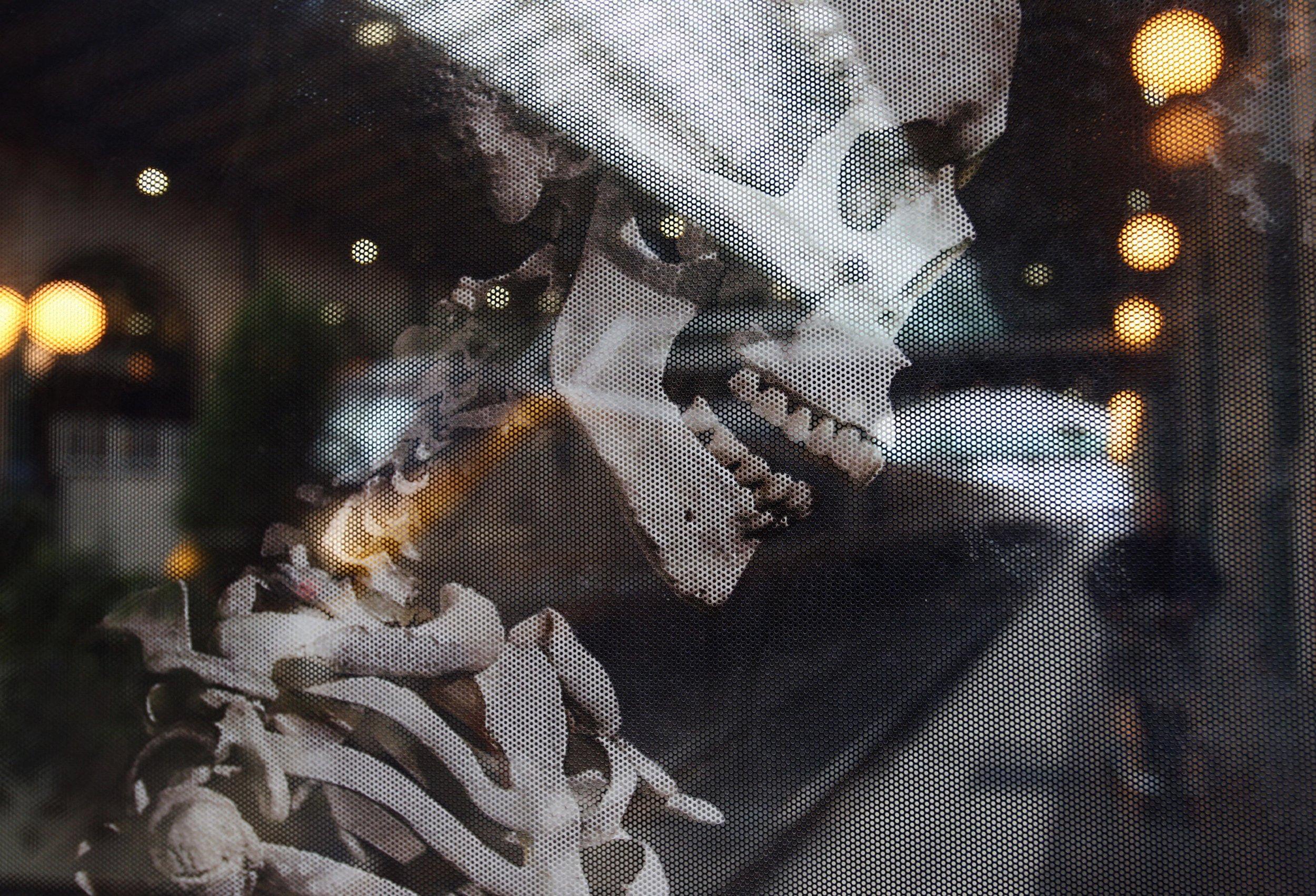 10_03_skeleton