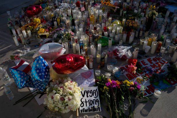 10_03_Vegas_Shooting