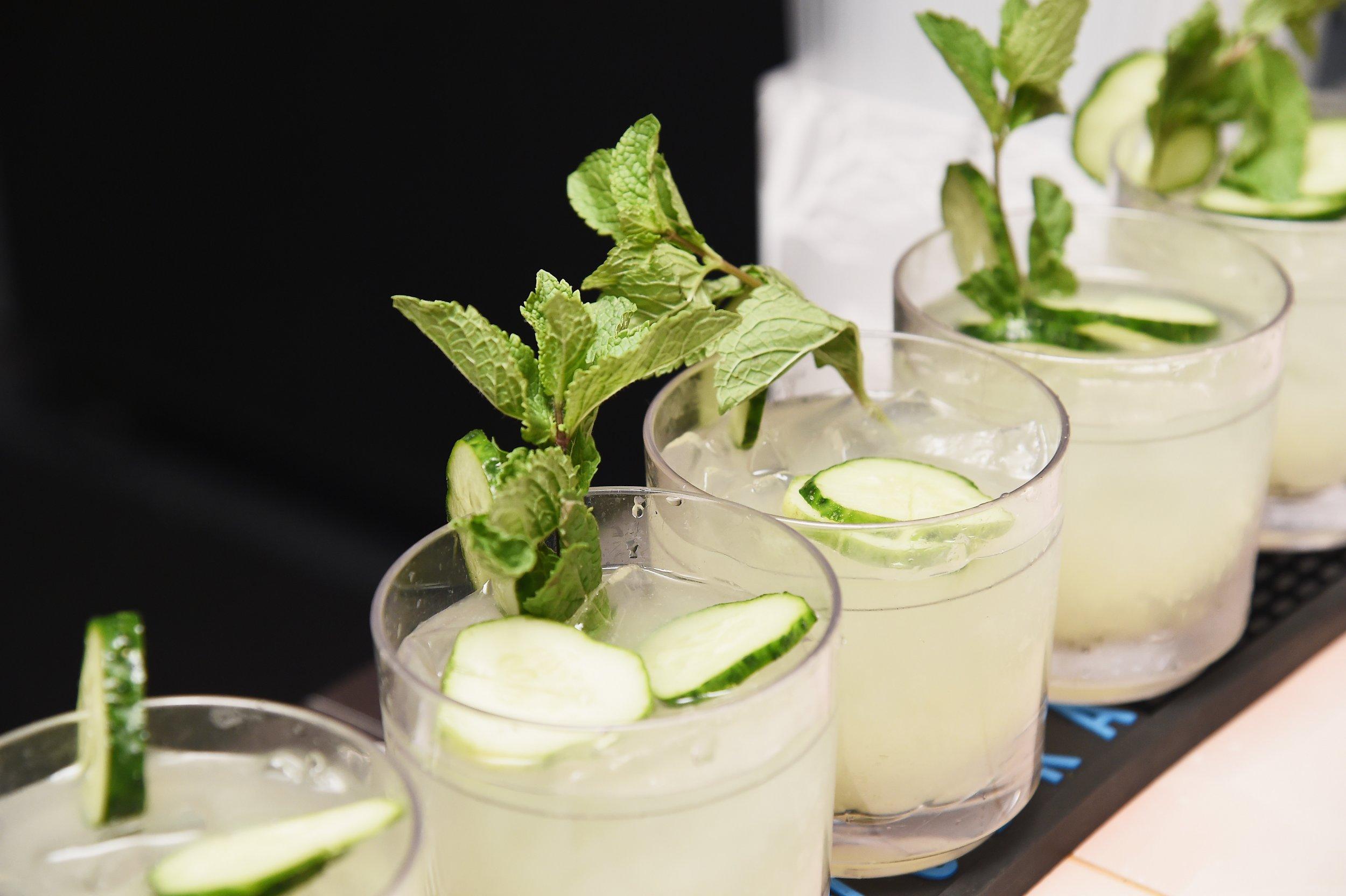 10_03_vodka drinks_01