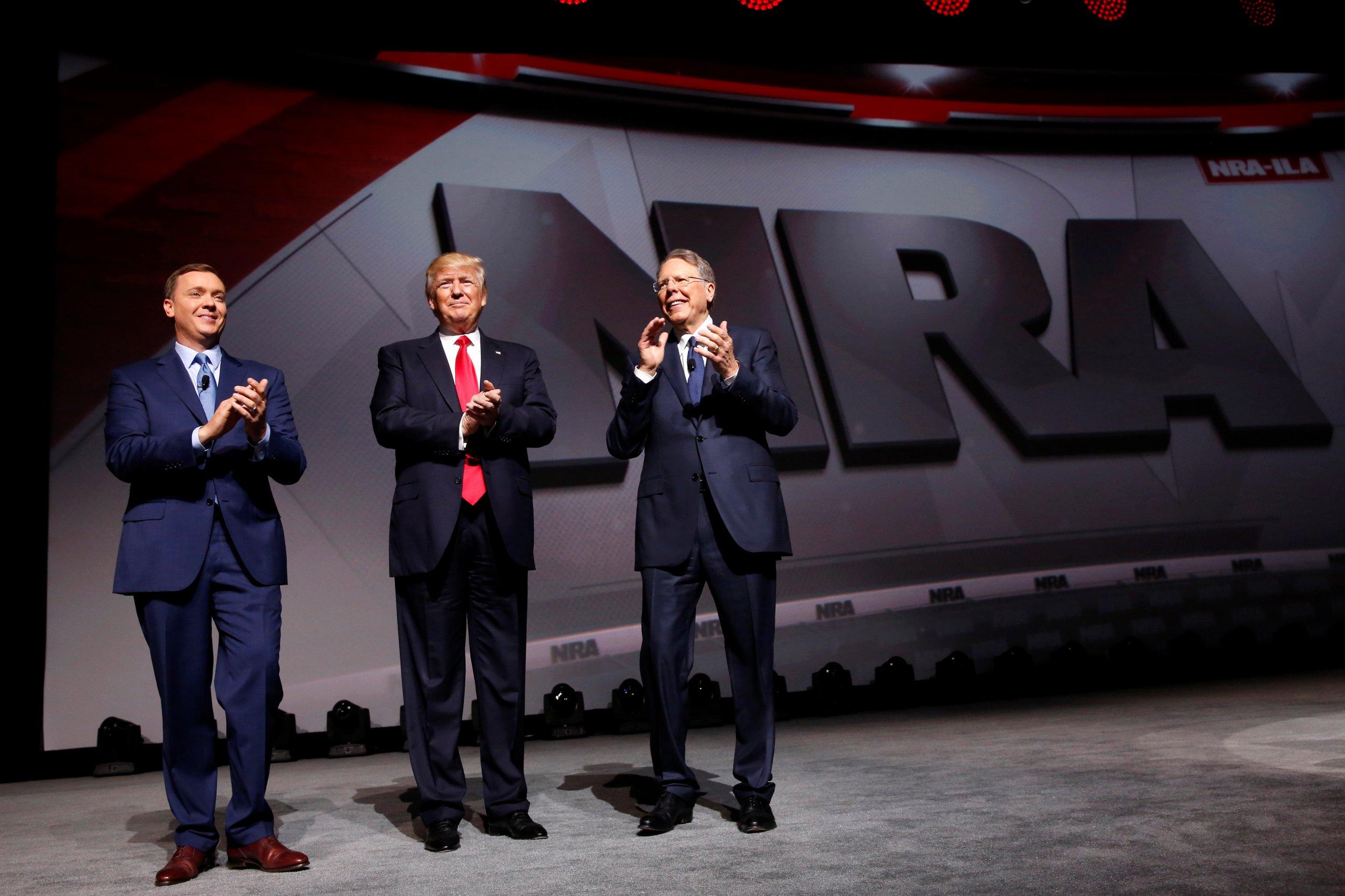 10_04_Trump_NRA