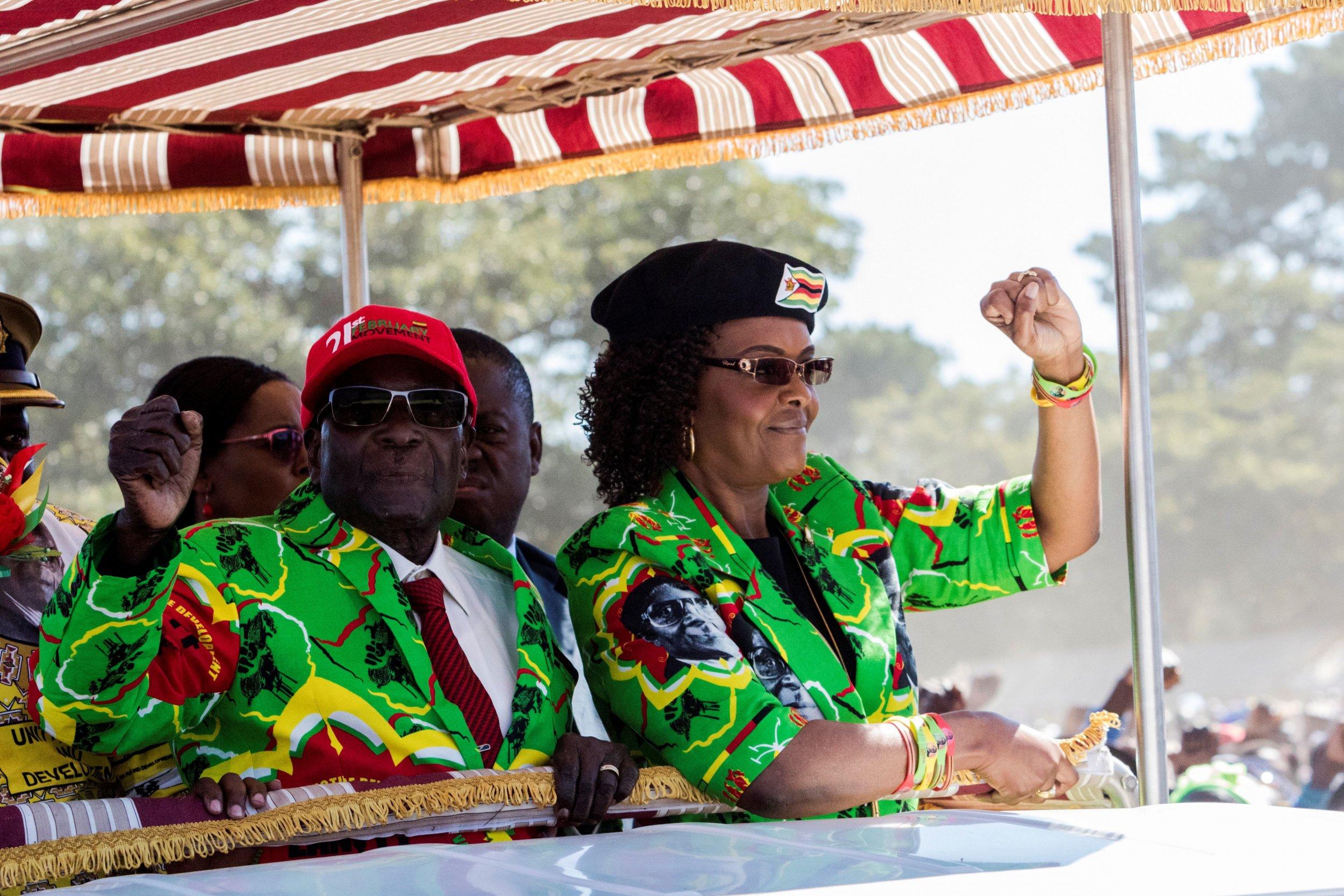 1004_Grace_Mugabe