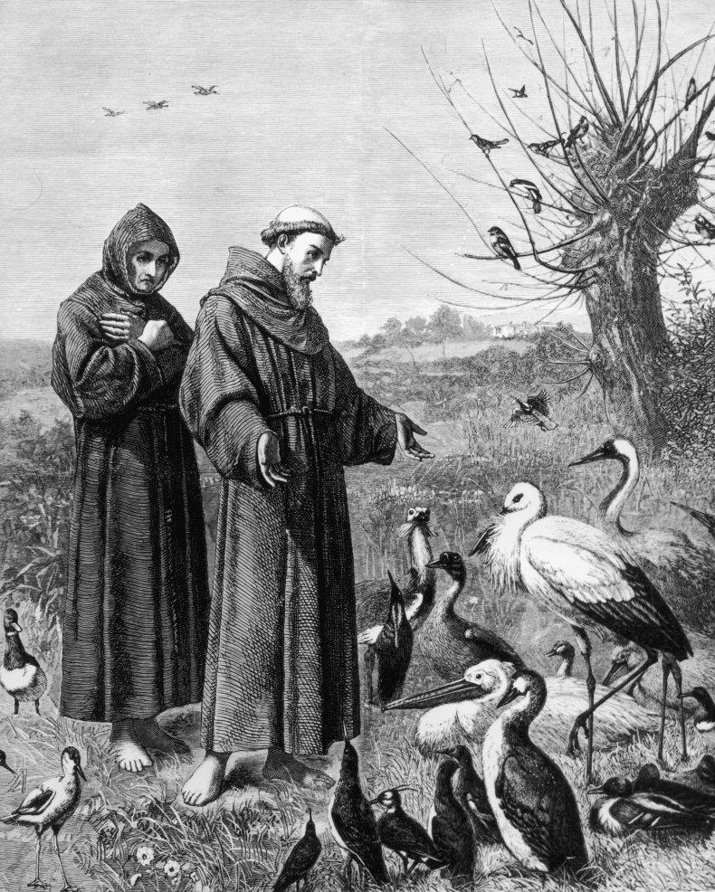 1004_Animals_church_2