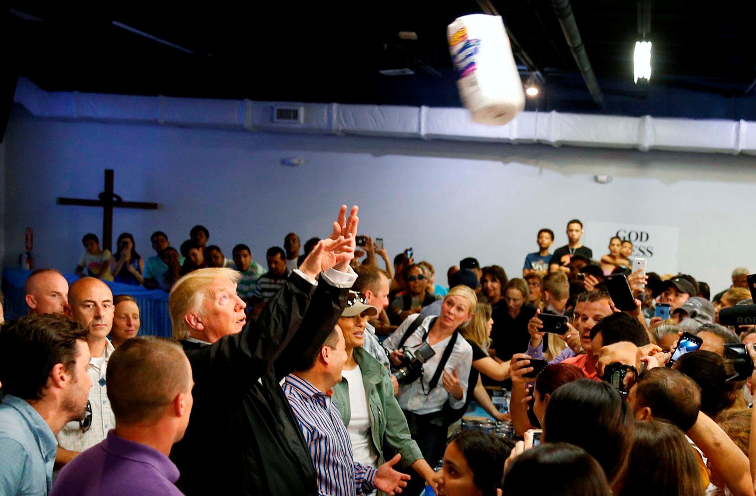 1004_Trump_Paper_Towels