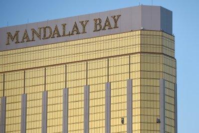 10_04_Las_Vegas