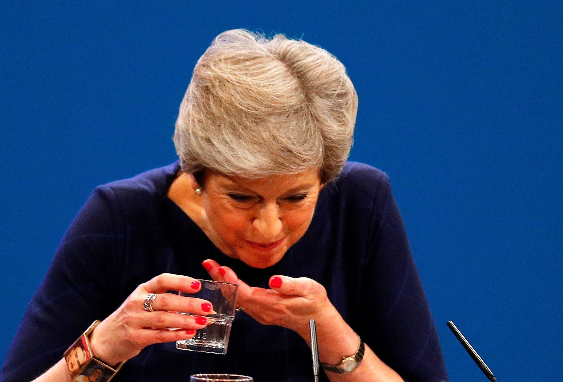 10_04_October_Theresa May Speech