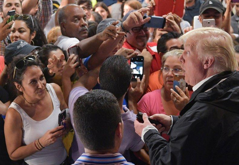 1004_Trump_Puerto_Rico