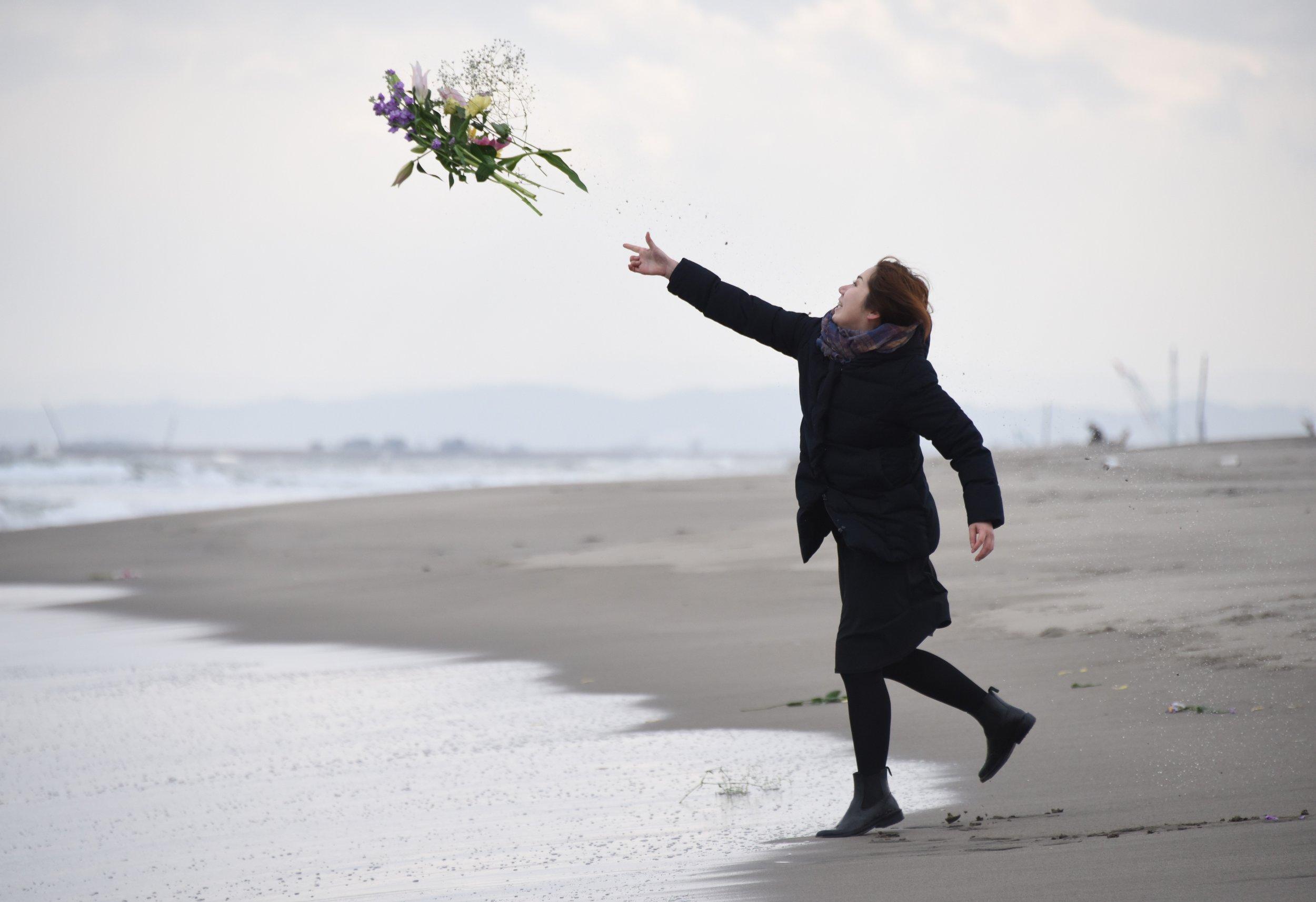 10_04_fukushima_ocean_radioactive