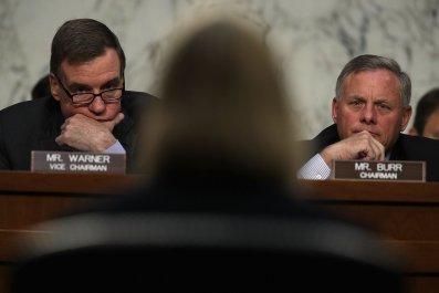 10_04_Senate_Intelligence_Committee_Trump
