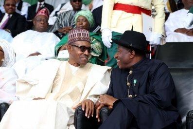 1004_Buhari_Goodluck