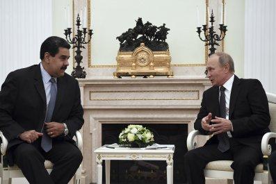 10_04_Maduro_in_Russia