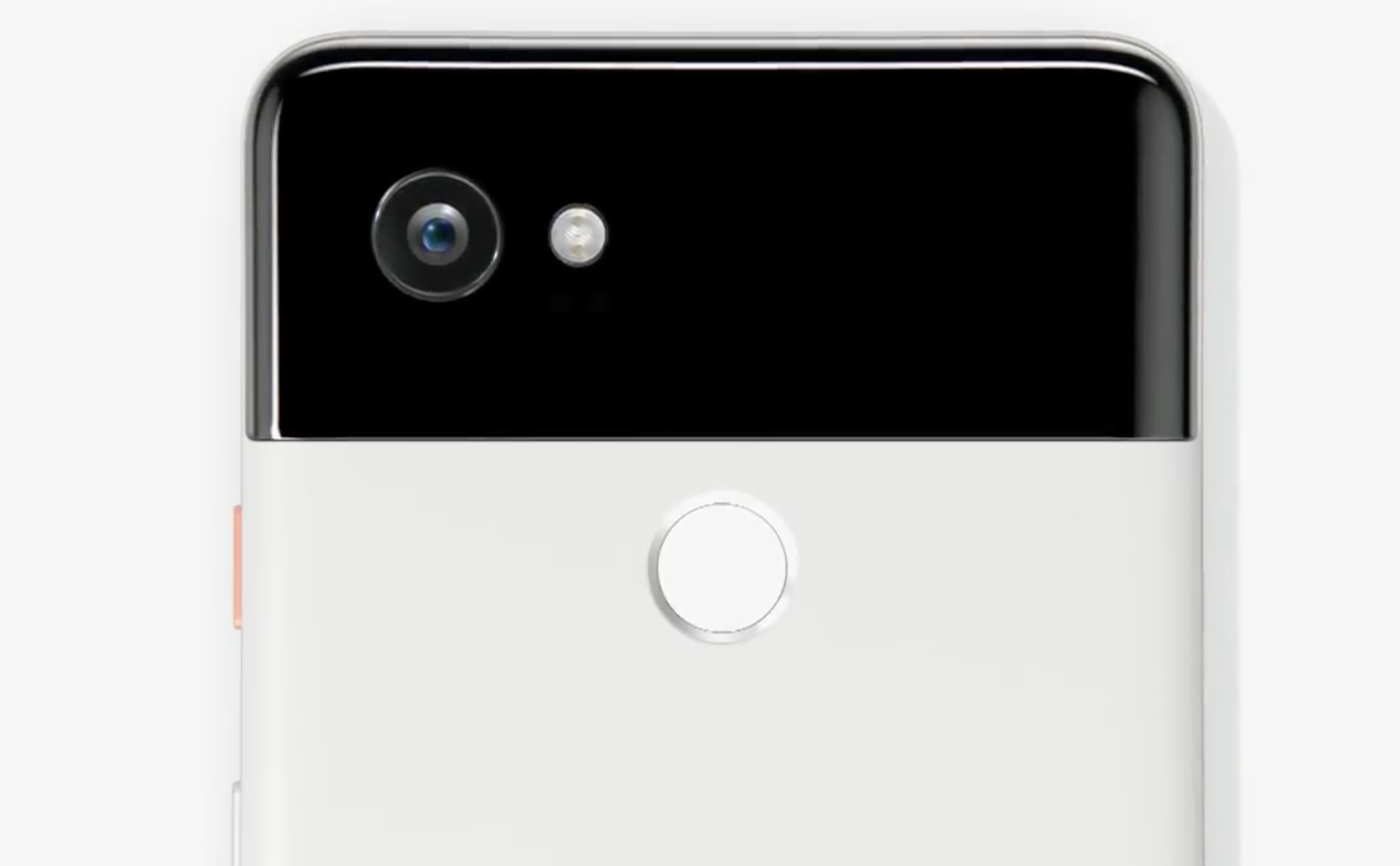 google pixel 2 review iphone comparison