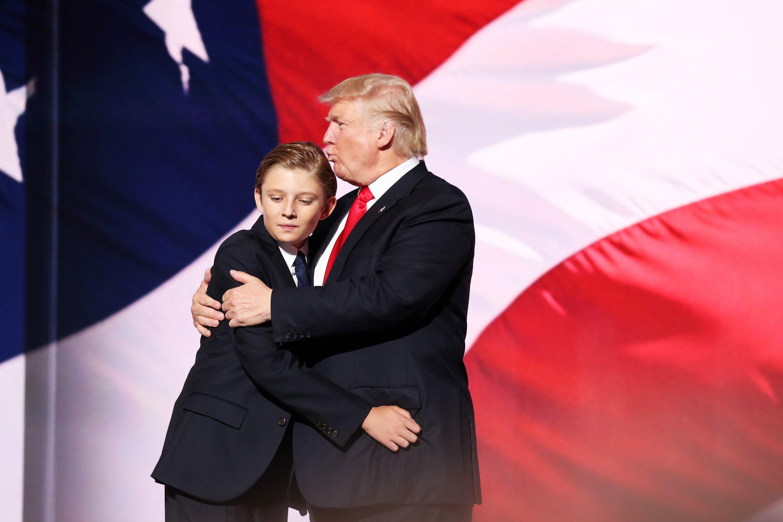 1004_Parent_Study_Trump