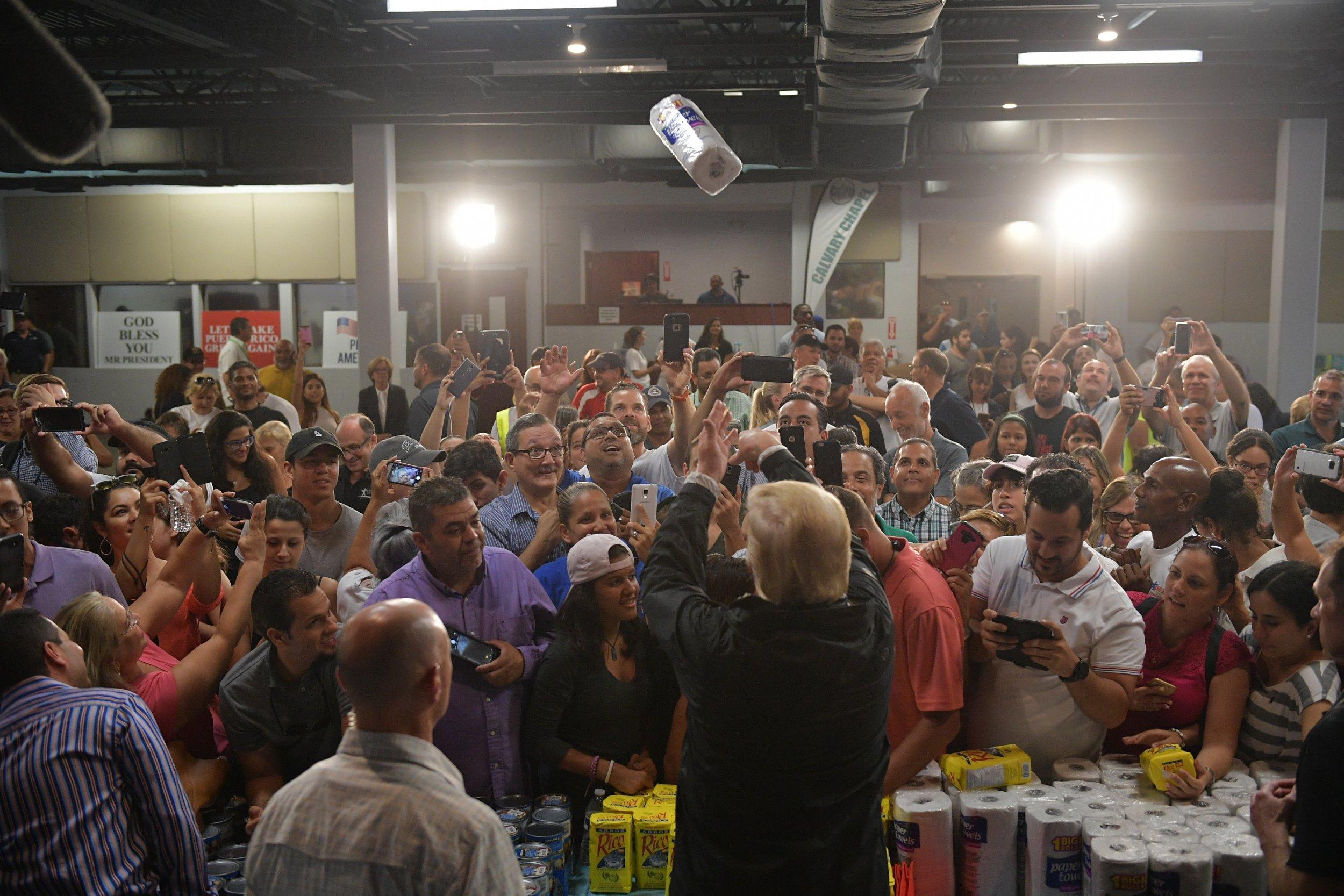 04_10_Mexico_aid_Puerto_Rico_Donald_Trump