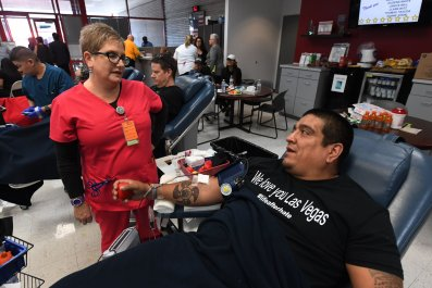 Blood-Donor-Vegas