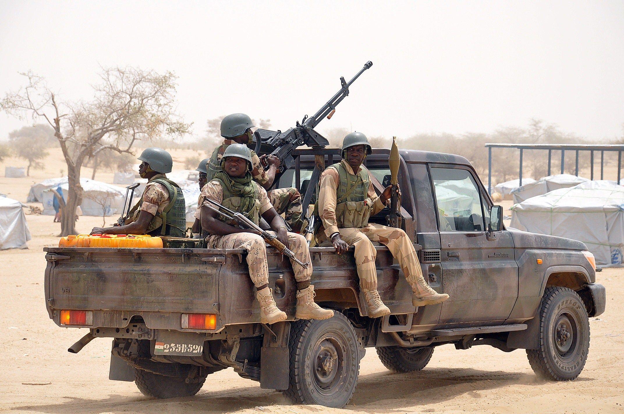 1005_US_Niger_2