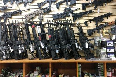 10_05_Gun_Sales