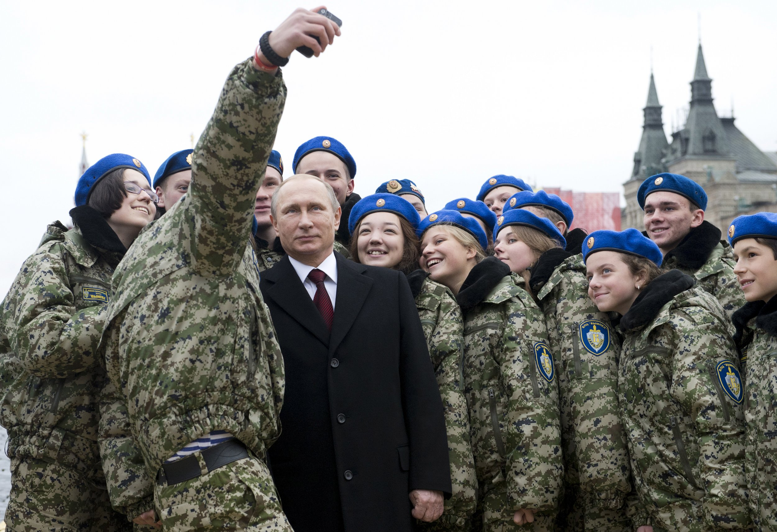 10_05_Russian_troops