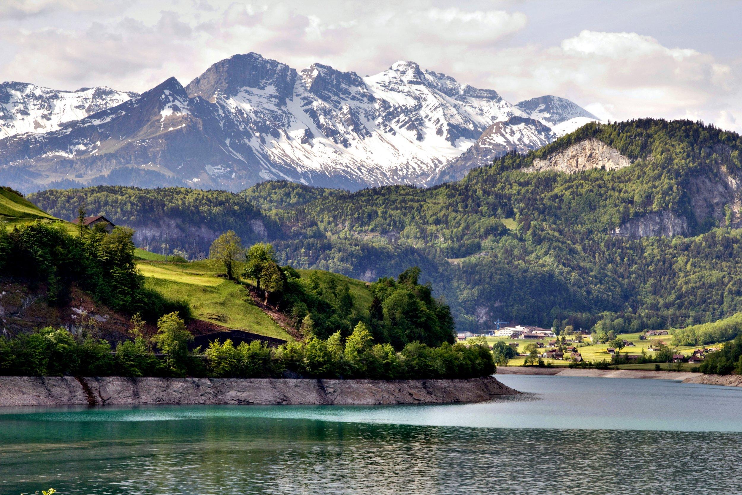 10_05_Swiss_Alps