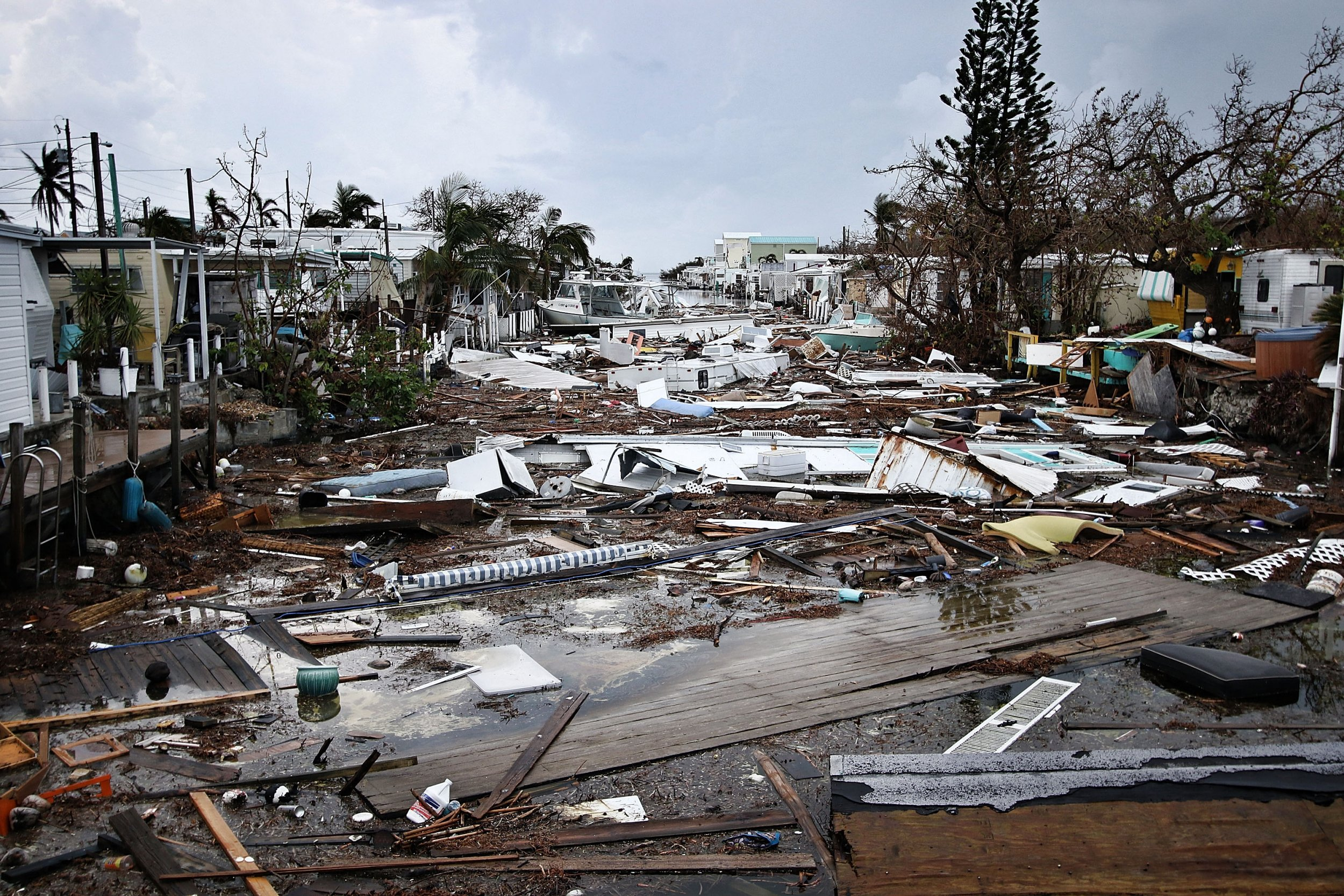 Earth Changes from September 2017 - to present / Biblical Hurricanes, Earthquakes, Floods, Volcanic Activity, Fires, Snow Ice Storms - Page 4 1005tropicalstormnate