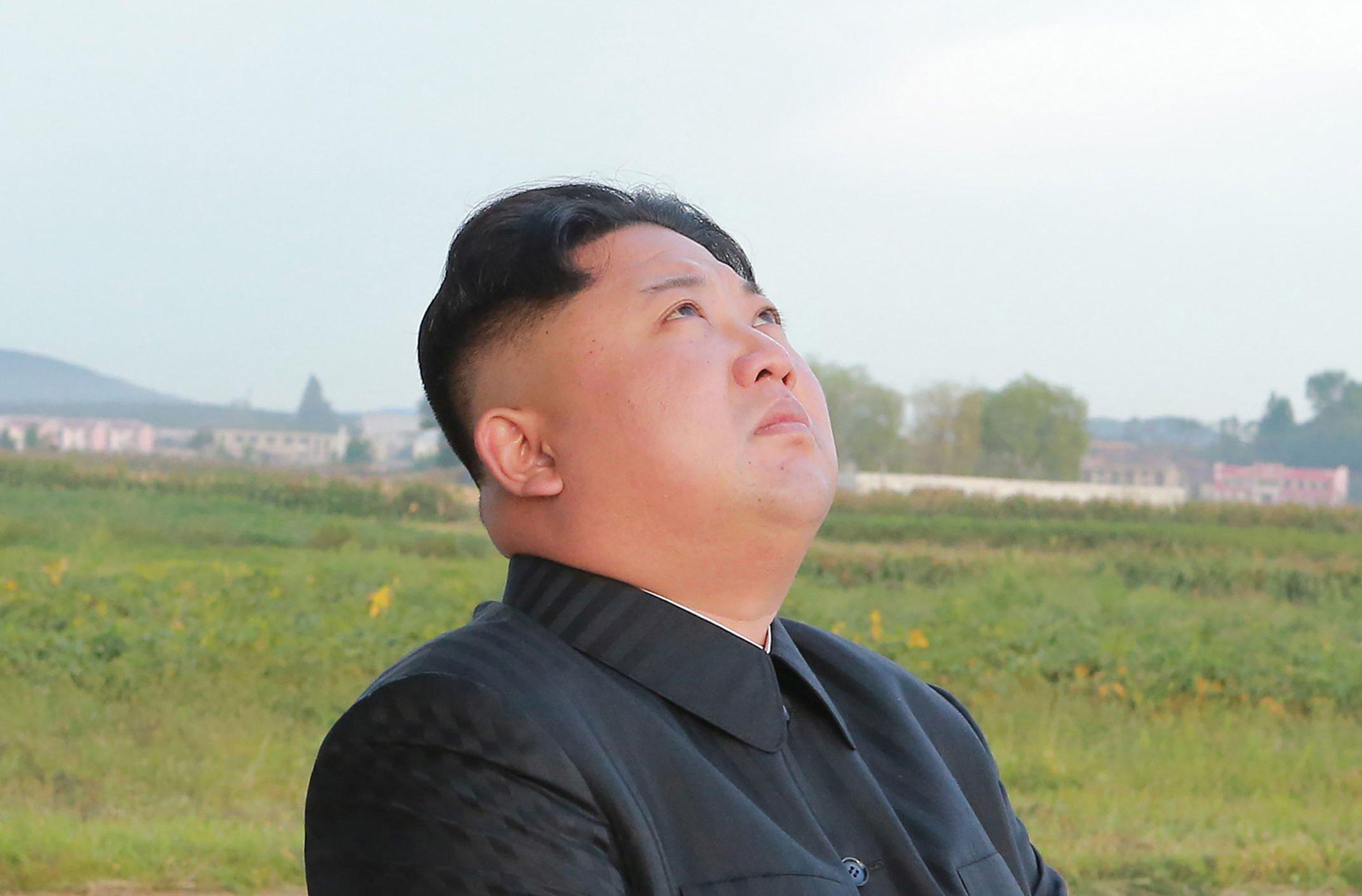 10_05_Kim Jong Un