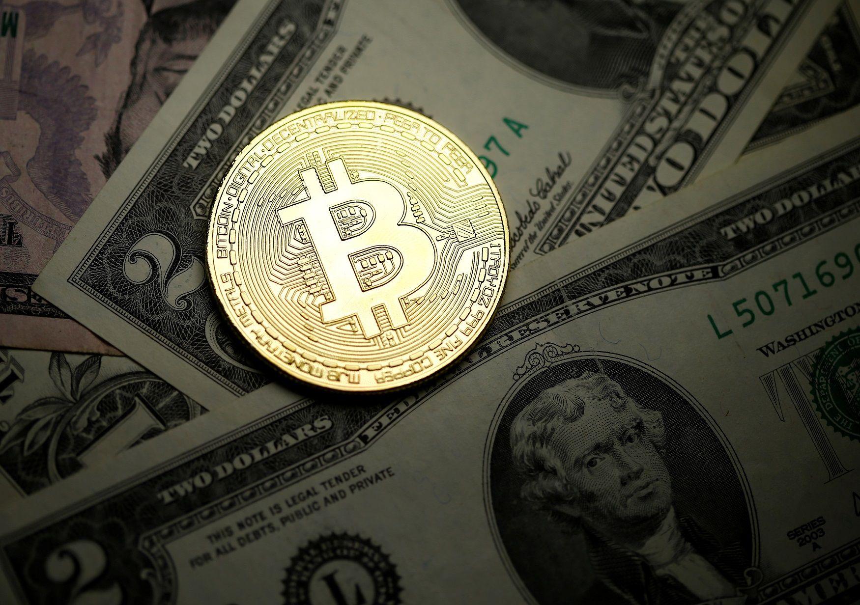 bitcoin miner monero cryptocurrency software