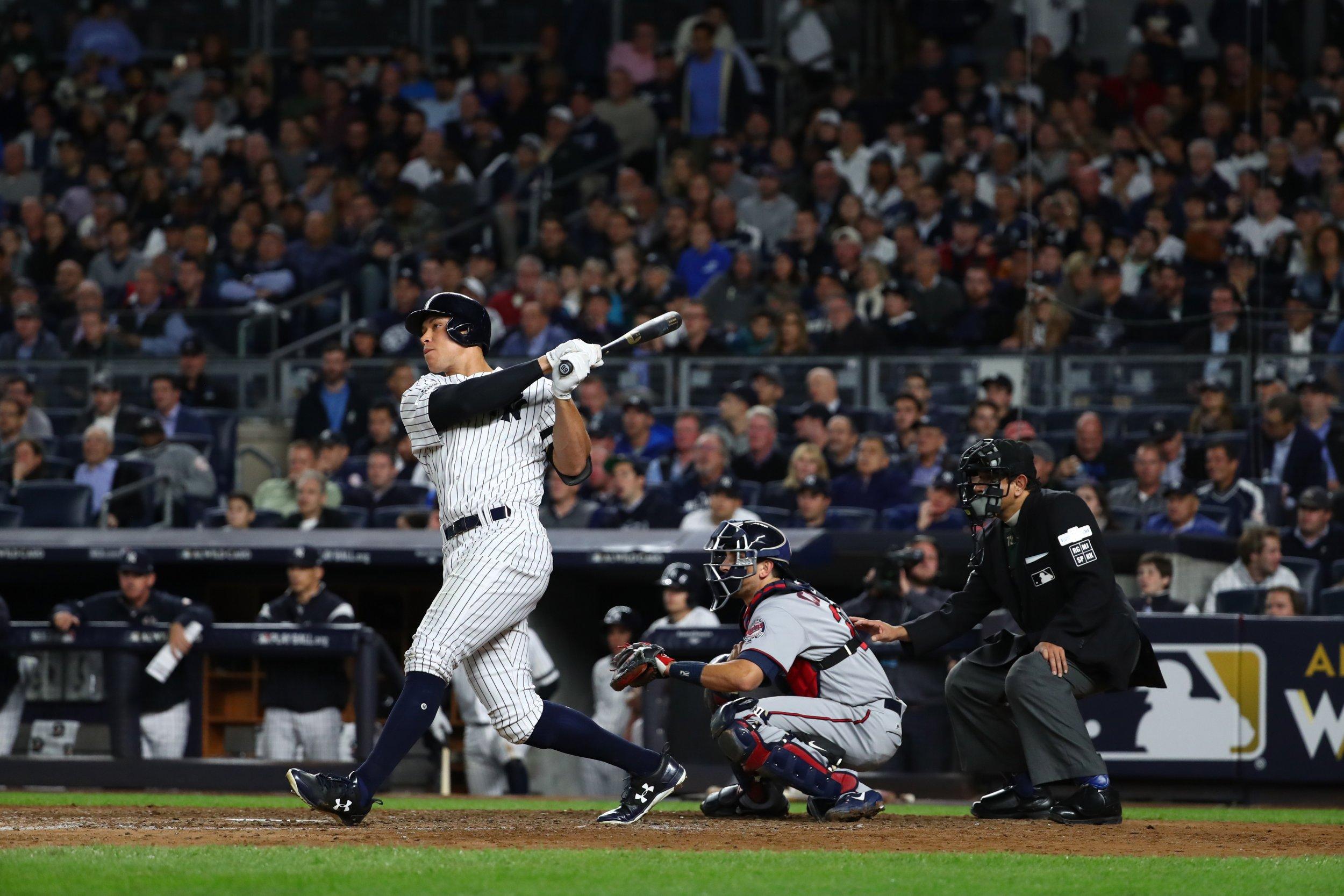 Watch the MLB Playoffs Online: MLB Playoffs Live Stream ...