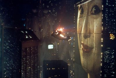 Blade-Runner-660x434