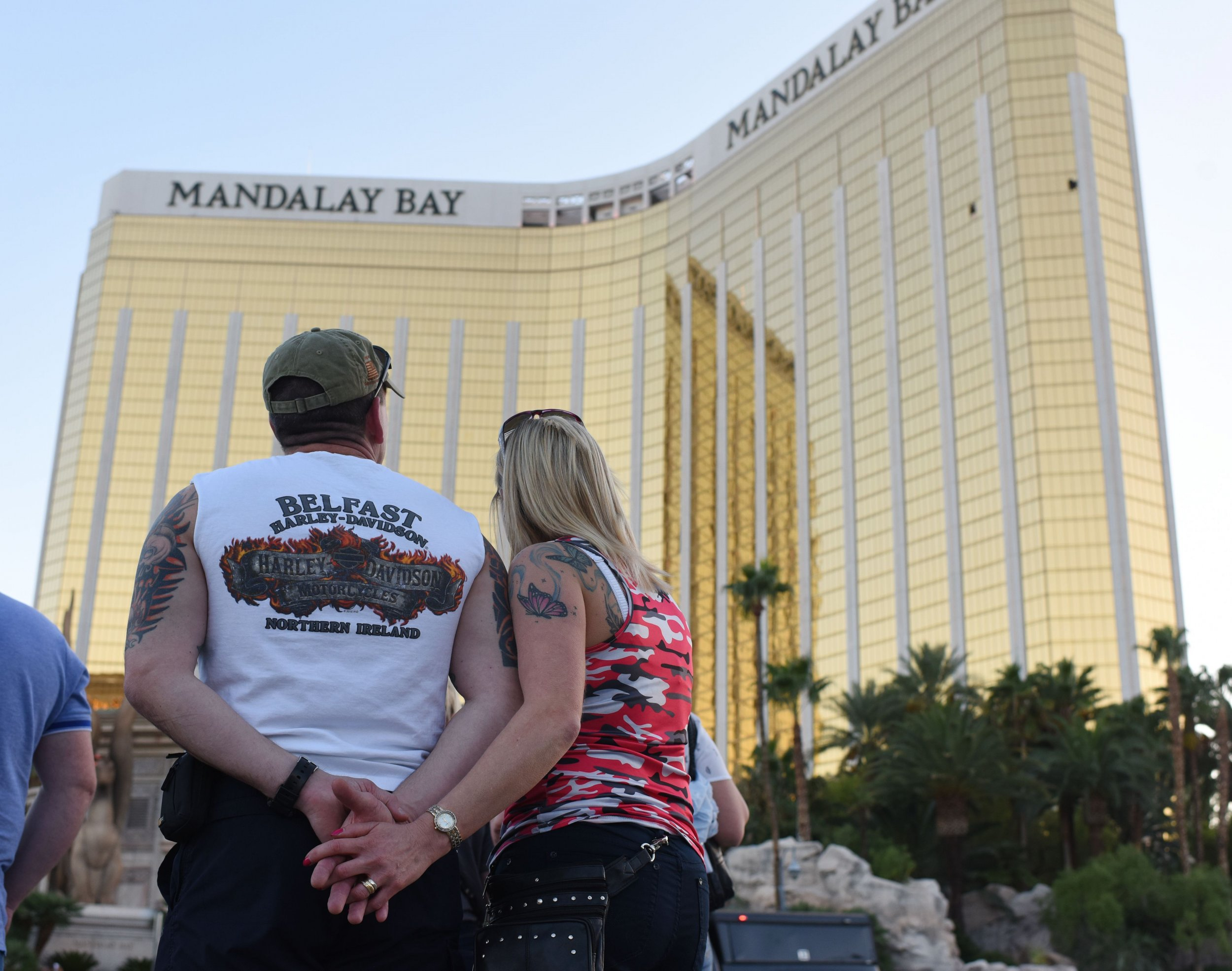 10_05_Las_Vegas_shooting_father