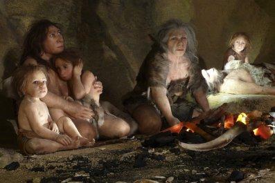 10_05_neanderthal_genome